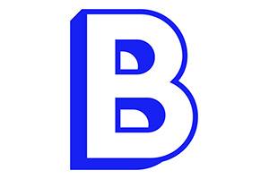 Built By Girls Logo