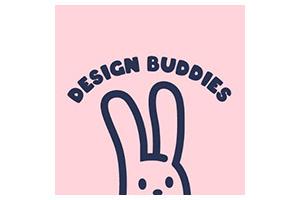 Design Buddies Logo