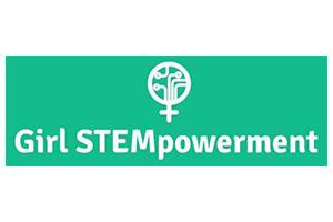 Girl STEMpowerment Logo