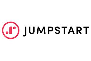 Jumpstart Logo