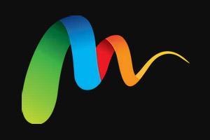 Maven Youth Logo