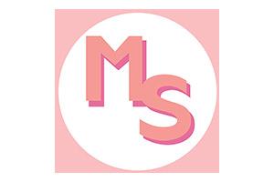 MissionSTEM Logo