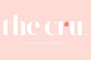 The Cru Logo