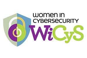 WiCYS Logo