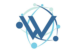Women in Machine Learning and Data Science Logo