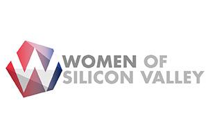 Women of Silicon Valley Logo
