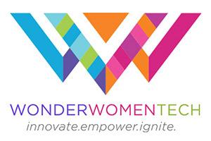 Wonder Women Tech Logo