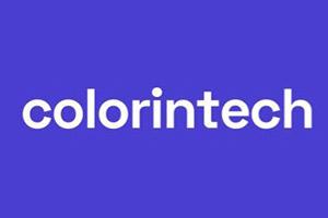 Colorintech Logo