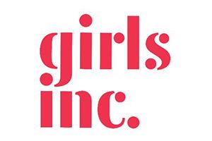 Girls Inc. Logo
