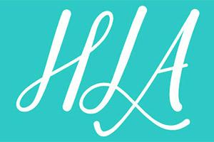 Hey Lizzie Ann Logo