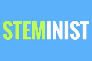 STEMinist Logo