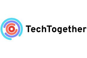 TechTogether Logo