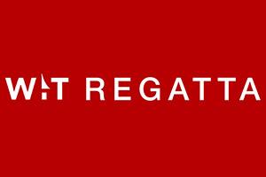 Women In Tech Regatta Logo