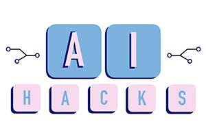 AIHacks Logo