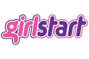 Girlstart Logo