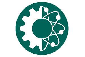 Harpeth Hall Center for STEM Education for Girls Logo