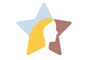Pixelhacks Logo