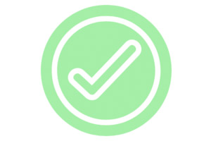 My Tech Resume Logo