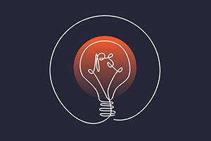 Project Snapshot Logo