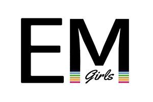 EMGirls