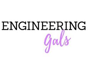 Engineering Gals Logo