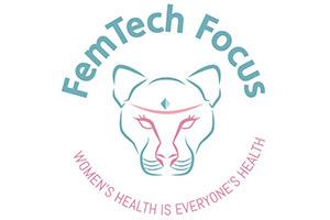 FemTech Focus Logo