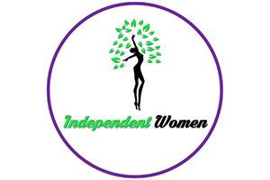 Independent Women Logo