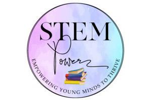 STEM Power Logo