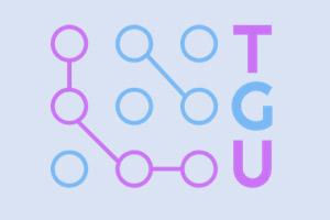 Tech Girls United Logo