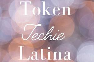 Token Techie Latina Logo