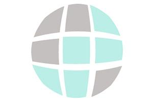 Women in Technology & Business Logo