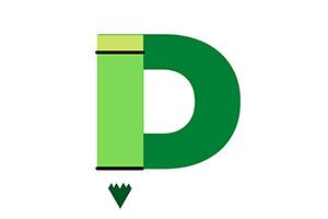 Diversify Our Narrative Logo