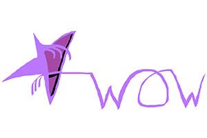 Womxn Of Wonder Logo