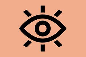 FREE THE WORK Logo