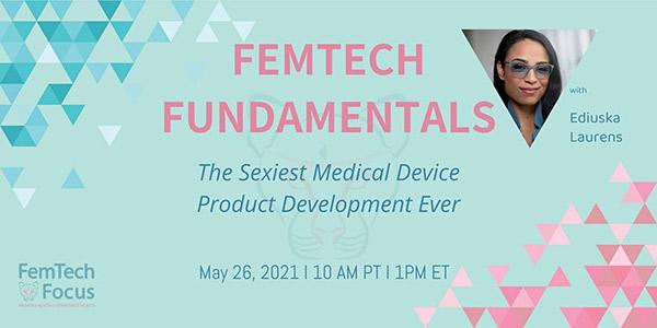 FemTech Fundamentals