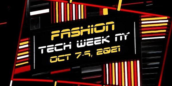 Fashion Tech Week NY 2021