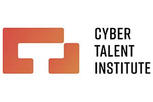 Cyber Talent Institute Logo