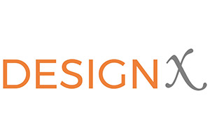 Design X Logo