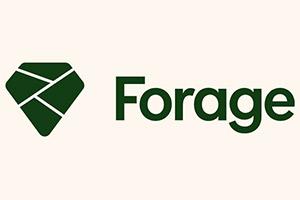Forage Logo