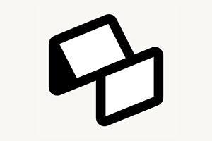 Memorisely Logo