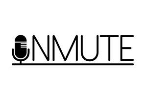 Unmute Logo