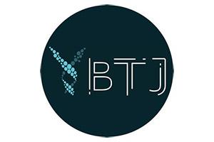 Youth BioTech Journal Logo