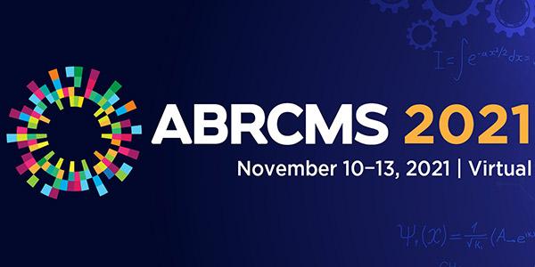 ABRCMS 2021
